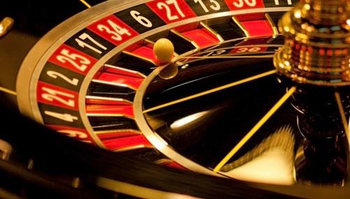 www.rendezveny.casino.hu, kaszinó bérlés,bérelhető kaszinó,rendezvénykaszinó